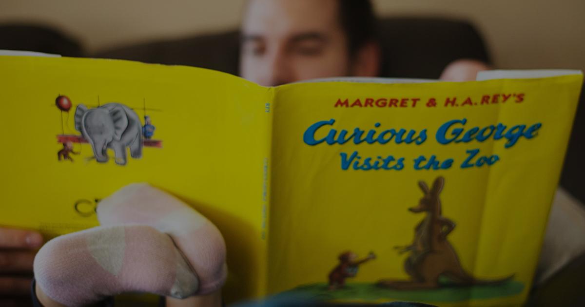 Mississippi Community Supports International Literacy Day