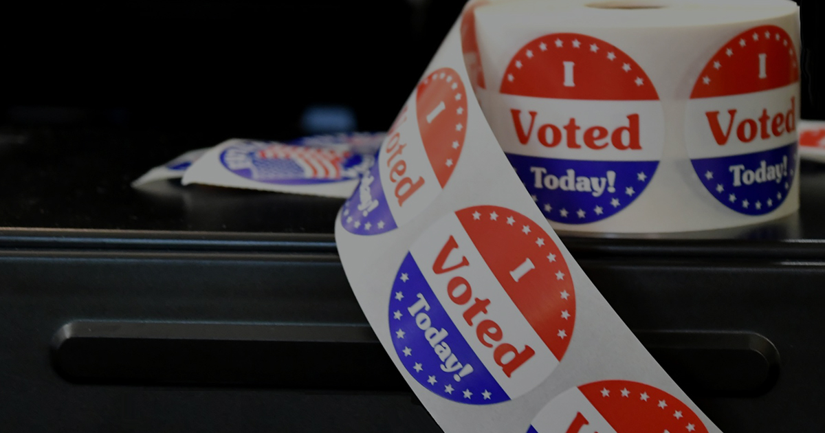 The Importance of Voting and Its Impact on Public Education
